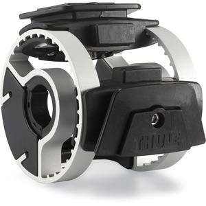 Pack'n Pedal handlebar mount