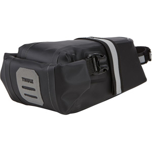 Pack'n Pedal shield seat bag 0.8 litre small