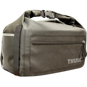 Pack'n Pedal trunk bag 9 litre