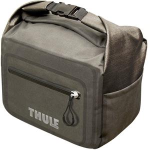 Pack'n Pedal basic handlebar bag 8 litre
