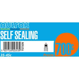 700 x 35 - 45C Presta - self sealing inner tube