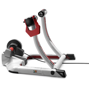 Qubo Power Mag Smart B Plus trainer