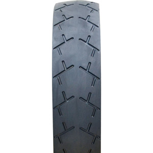 10 1/2 x 1 7/8 inch (270 x 47-203) stroller tyre