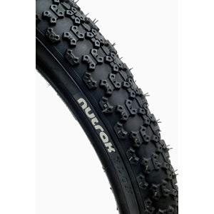 18 x 1.75 inch kids Comp tyre