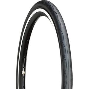 20 x 1.1 slick tyre