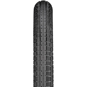 18 x 2.1 inch Central tyre