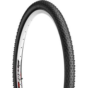 29 x 2.0 inch MTB XCrapid tyre