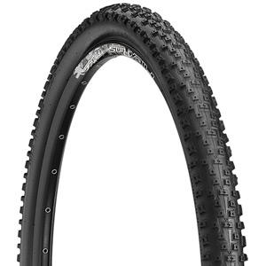 26 x 2.10 Blockhead tyre