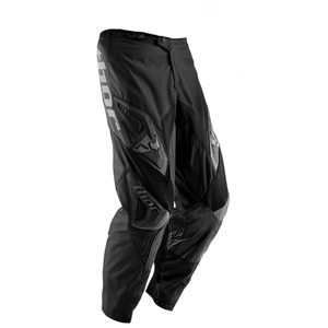 Phase pant S14 black-out 30 inch waist
