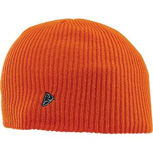 Roost beanie orange