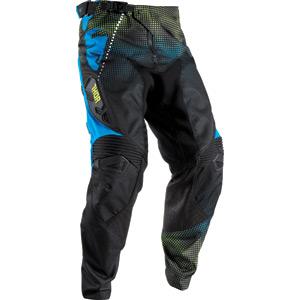 Fuse pant S17 Lit black 32 inch waist