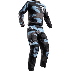 Pulse pant S17 Covert midnight camo 32 inch waist