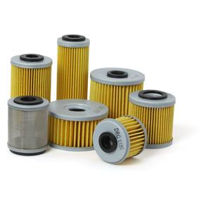 Oil filter TC / TE250 02-06 450 / 510 02-09