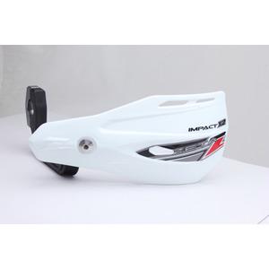 ZETA Impact X2 Handguard White