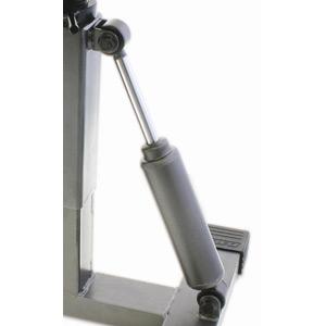 HC stand spare damper unit