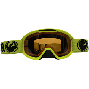 Dragon Goggles MDX2 Factory / Ion