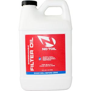 Air filter oil 1 / 2 gallon