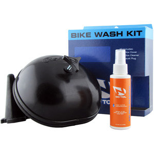 Kawasaki Wash Kit KXF250 & 450 06-16