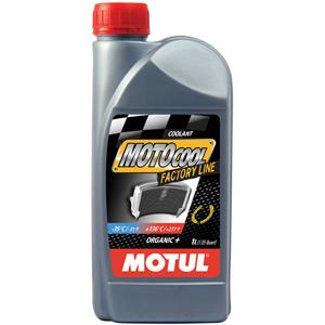 MotoCool Factory Line (-35) 1 litre