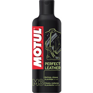 M3 Perfect leather 12 x 250ml