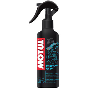 E4 Perfect Seat (non-slip seat cleaner) 0.4 litres