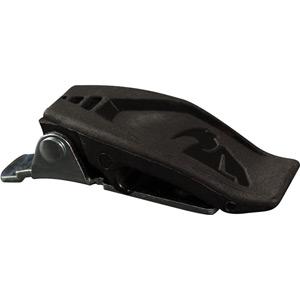 Blitz boot S15 Buckle kit black