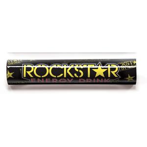 Rockstar bar pad 10 inches