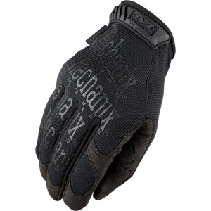 Mechanix Wear Original gloves Covert large covert