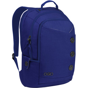 Soho Pack Womens - Cobalt