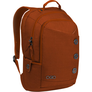 Soho Pack Womens, Cinnamon