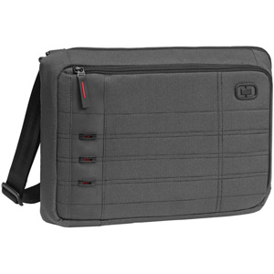 Renegade Slim Case 15 Messenger Sleeve