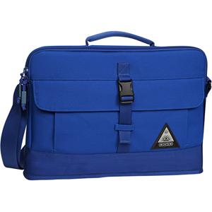 Ruck Slim Laptop Case 15 - Blue