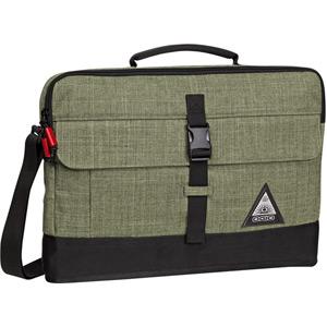 Ruck Slim Laptop Case 15 - Olive