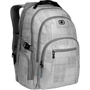 Urban 17 backpack - Blizzard