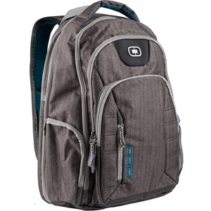 Urban 17 backpack - Watson