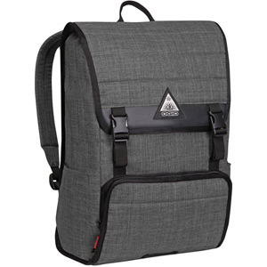 Ruck 20 Pack, Grey