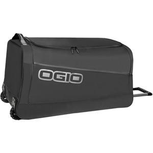 Spoke Gear Bag - Stealth
