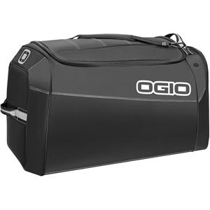 Prospect Gear Bag - Stealth