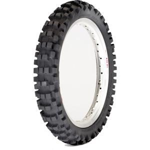 D952 110 / 90-19 Multi terrain tyre
