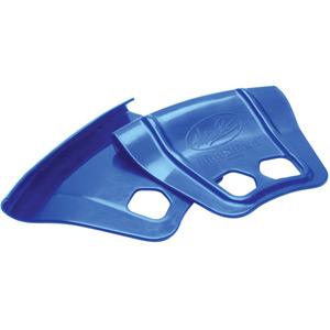 Rim-Shield, wheel protector 2