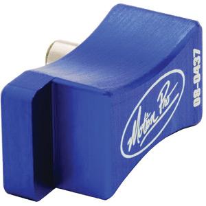 CRF450 02-06 (TRX450 04-08) cam gear holder