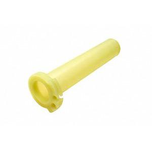 Vortex throttle replacement tube (UTL0175 & UTL2513)