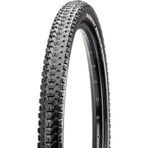 Maxxis Ardent Race 26x2.20 120 TPI Folding 3C Maxx Speed EXO / TR tyre Black