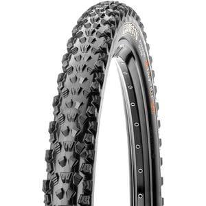 Maxxis Griffin 26x2.30 120 TPI Folding 3C Maxx Terra TR / DD tyre Black