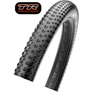 Ikon+ 27.5X2.80 120 TPI Folding Dual Compound EXO / TR tyre