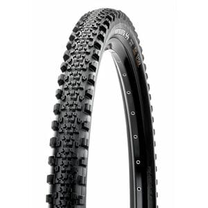 Maxxis Minion SS 26x2.30 60 TPI Folding Dual Compound EXO / TR tyre Black