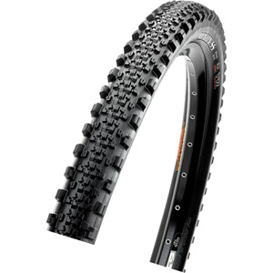 Maxxis Minion SS 27.5x2.50 60 TPI Wire Super Tacky tyre Black