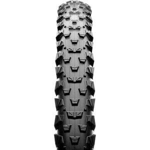 Maxxis Tomahawk 26x2.30 60 TPI Folding 3C Maxx Terra EXO / TR tyre Black