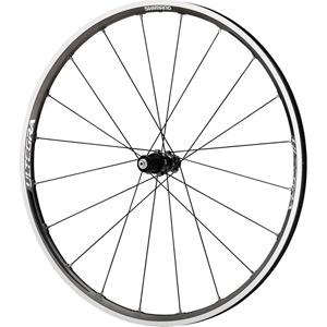 WH-6800 Ultegra wheel, Tubeless ready clincher 24 mm, 11-speed, grey, rear