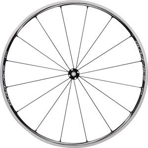 WH-9000-C24-CL Dura-Ace wheel, carbon laminate clincher 24 mm, pair